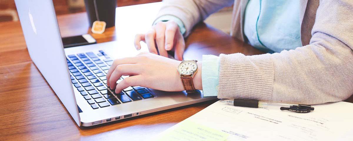 site-web-agence