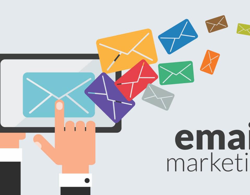 campagne-emailing-nouveaux-clients
