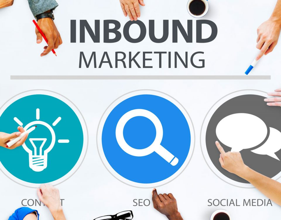 Inbound-Marketing-ecommerce